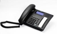 Beetel M90 Corded Landline Phone(Black)