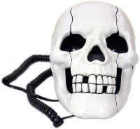 Buy Landline Phones - Skeleton online