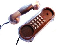 Buy Landline Phones - Antique online