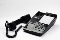 Beetel B70 Corded Landline Phone(Black)