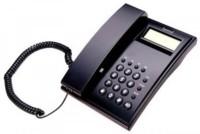 BEETEL C 51 Corded Landline Phone(Black)
