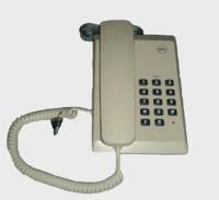BPL 6390 Corded Landline Phone(Multicolor) (BPL) Delhi Buy Online