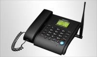 Buy Landline Phones - Answering Machine. online