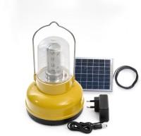 View Solar Universe India Eco-Lite Solar Lights(Yellow) Home Appliances Price Online(Solar Universe India)