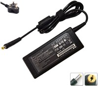 View Rega ACR ASPR V5-531 V5-552 V5-561 V5-561P 19V 3.42A 65W 65 W Adapter(Power Cord Included) Laptop Accessories Price Online(Rega)