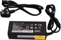 BeeCharge Acer Aspire 3935 ( 19V 3.42A 65W )Laptop 65 W Adapter(Power Cord Included)
