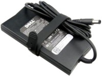 Dell 130W adapter (without power cord)