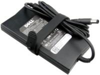https://rukminim1.flixcart.com/image/200/200/laptop-adapter/7/y/k/dell-135w-slim-original-imad8ene4ynwusrf.jpeg?q=90