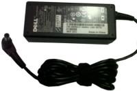 https://rukminim1.flixcart.com/image/200/200/laptop-adapter/a/y/h/dell-65w-i13-original-imad8enegdw6yhq8.jpeg?q=90