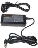 View Lapguard Acer Aspire 4710g 4710z 4710zg Charger 19v 3.42a 65w 65 W Adapter(Power Cord Included) Laptop Accessories Price Online(Lapguard)