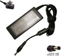 View Rega HCL ME BK003965 19V 3.42A 65W 65 W Adapter(Power Cord Included) Laptop Accessories Price Online(Rega)