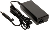 HP 2000 90w Smart Ac Adapter (HP) Chennai Buy Online