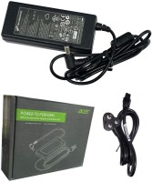 View Acer E1-410 65 W Adapter(Power Cord Included) Laptop Accessories Price Online(Acer)