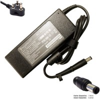 View Rega PH PAVILION G6-1200 19V 4.74A 90W 90 W Adapter(Power Cord Included) Laptop Accessories Price Online(Rega)
