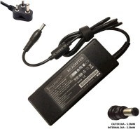 Buy Laptop Accessories - OTG Adapter. online