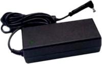 https://rukminim1.flixcart.com/image/200/200/laptop-adapter/w/3/x/lenovo-65w-normal-original-imadnjwwqfqwggk3.jpeg?q=90