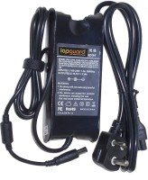 View Lapguard Dell Inspiron N5110 Laptop Charger 19.5v 3.34a 65w 65 W Adapter(Power Cord Included) Laptop Accessories Price Online(Lapguard)