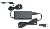 HP KG298AA 90 W Smart Pin Dongle AC Adapter (HP) Chennai Buy Online