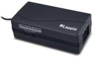 iBall UA-3065 65 W Adapter