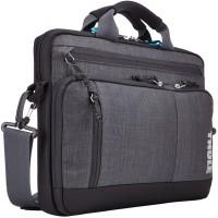 Thule 13 inch Laptop Messenger Bag(Grey)