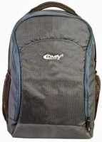 View Comfy 15 inch Laptop Backpack(Blue) Laptop Accessories Price Online(Comfy)
