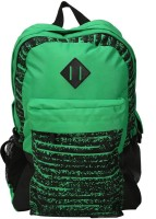 View The Vertical Laptop Backpack(Green) Laptop Accessories Price Online(The Vertical)