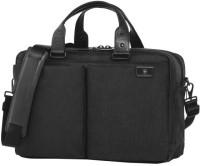 View Victorinox 15.6 inch Laptop Case(Black) Laptop Accessories Price Online(Victorinox)