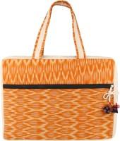 View Aditi Trends 16 inch Laptop Messenger Bag(Multicolor) Laptop Accessories Price Online(Aditi Trends)