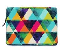 View Lemon Trunk 15.6 inch Sleeve/Slip Case(Multicolor) Laptop Accessories Price Online(Lemon Trunk)