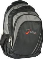 Jodiac 15 inch Laptop Backpack(Grey)