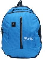 View AARIP 15 inch Laptop Backpack(Blue) Laptop Accessories Price Online(AARIP)
