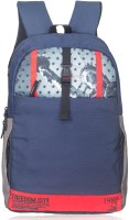 View Killer 15.6 inch Laptop Backpack(Blue, Red) Laptop Accessories Price Online(Killer)