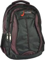 Jodiac 15 inch Laptop Backpack(Purple)