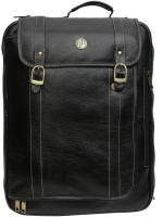 View Hammonds Flycatcher 15.6 inch Laptop Messenger Bag(Black) Laptop Accessories Price Online(Hammonds Flycatcher)