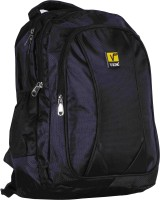 View V King 15 inch Expandable Laptop Backpack(Black) Laptop Accessories Price Online(V King)