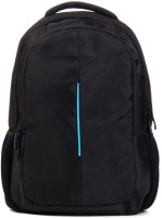 View Ambey Laptopbag Laptop Bag(Black) Laptop Accessories Price Online(Ambey)