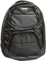 View Navigator 15.6 inch Laptop Backpack(Black) Laptop Accessories Price Online(Navigator)