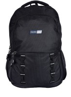 View Everyday Desire 15.6 inch Laptop Backpack(Black) Laptop Accessories Price Online(Everyday Desire)