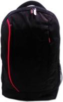 View Best Deal 15.6 inch Laptop Backpack(Black) Laptop Accessories Price Online(Best Deal)