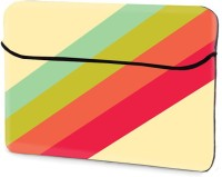 https://rukminim1.flixcart.com/image/200/200/laptop-bag/a/g/z/14424mac14-1-theskinmantra-sleeve-slip-case-cream-colorful-original-imaee3qhdyyrgrg7.jpeg?q=90