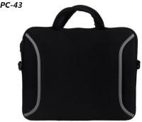 View Sale Funda 15 inch Sleeve/Slip Case(Black) Laptop Accessories Price Online(Sale Funda)