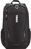 Thule 15 inch Laptop Backpack(Black)