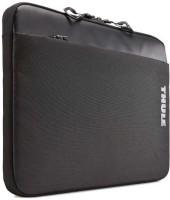 Thule 13 inch Sleeve/Slip Case(Grey)