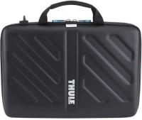 Thule 13 inch Sleeve/Slip Case(Black)