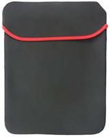 View Shopo 15.6 inch Sleeve/Slip Case(Black) Laptop Accessories Price Online(Shopo)