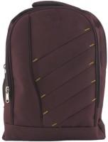 View Keepsake 19 inch Expandable Laptop Backpack(Maroon) Laptop Accessories Price Online(Keepsake)