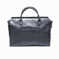 View Jeane Sophie 15 inch Sleeve/Slip Case(Black) Laptop Accessories Price Online(Jeane Sophie)