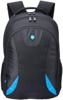 HP 17.3 inch Laptop Backpack(Black)
