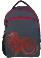 View Creative India Exports 15.6 inch Laptop Backpack(Blue) Laptop Accessories Price Online(Creative India Exports)