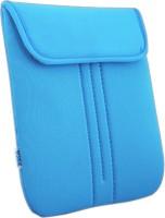 Saco TO11BU Laptop Bag(Blue)